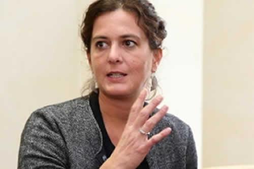 Dr. Manela Scaramuzzino Terme di Montecatini