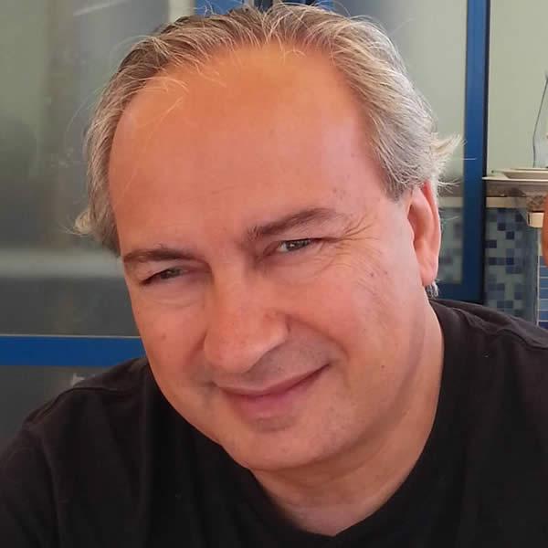 Giovanni Fabbrico